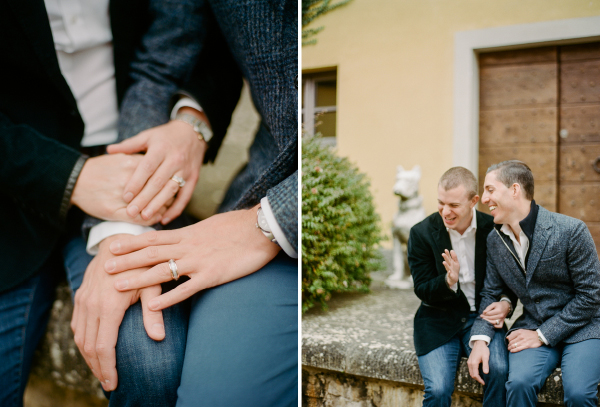 Tuscany_Engagement23