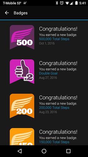 steps500