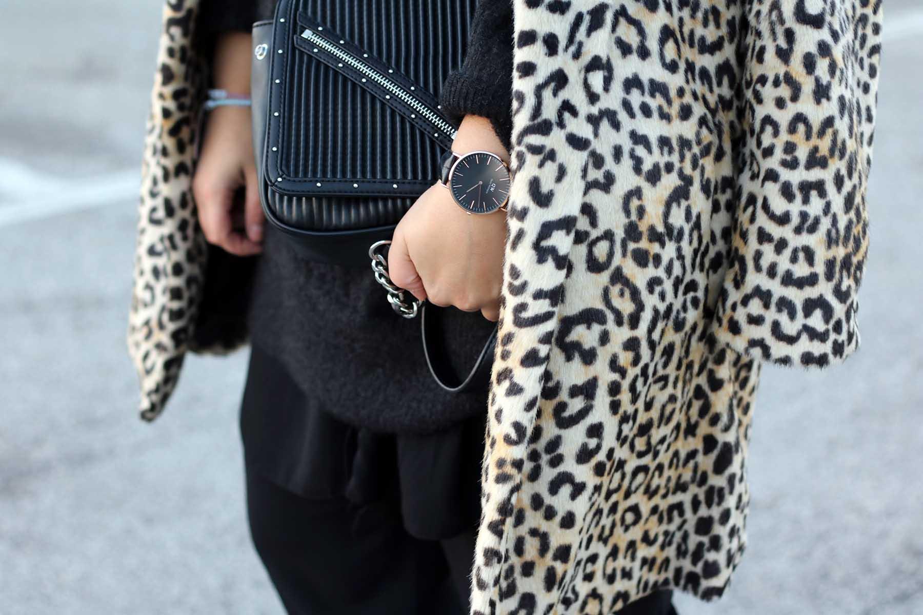 outift-leomantel-mantel-winter-leoparden-modeblog-fashionblog-look-braunschweig12