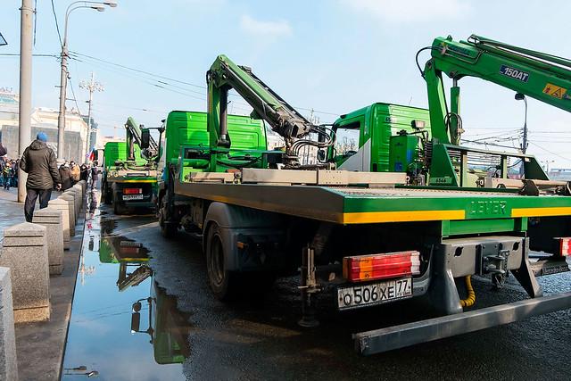 дороги автомобиль эвакуатор курьерская служба экспресс-доставка QDel