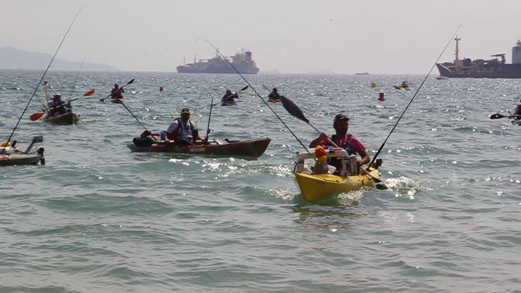 kayak 11