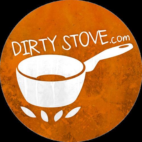 DirtyStove.com
