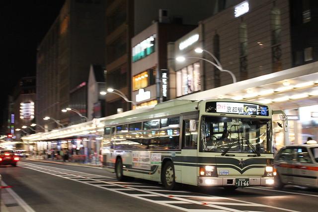 2016/09/02 京都市交通局 1166