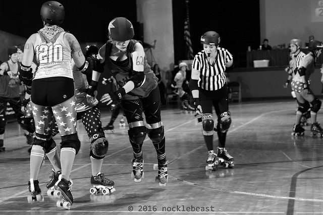 janes_vs_rebels_L2012166 1