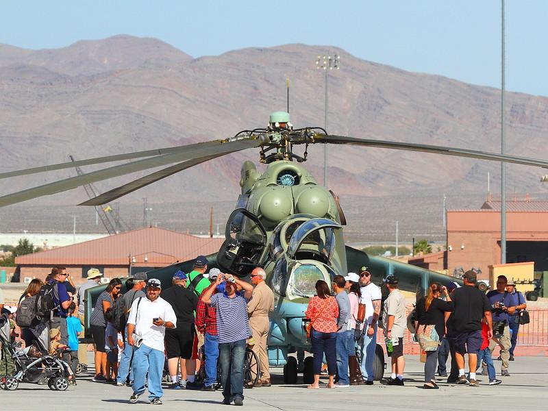 IMG_4509 Mi-24D Hind