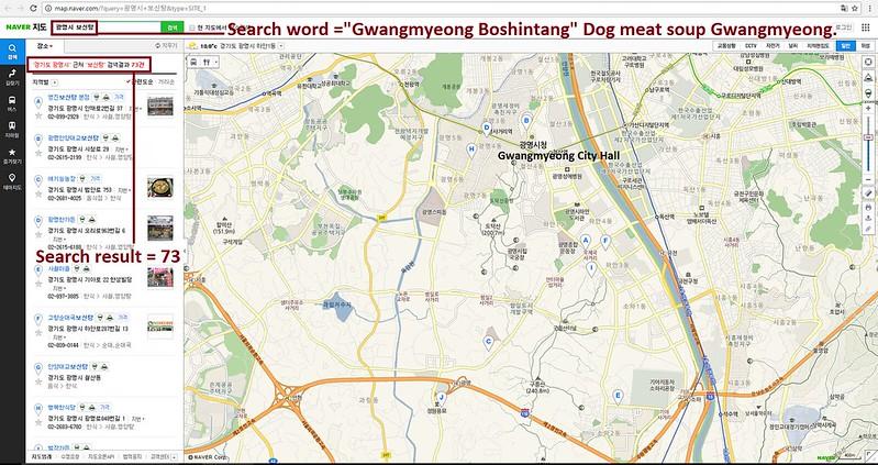 Sister City Campaign - Gwangmyeong, South Korea - Austin, Texas
