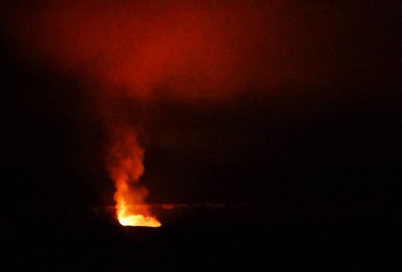 kilauea-crater