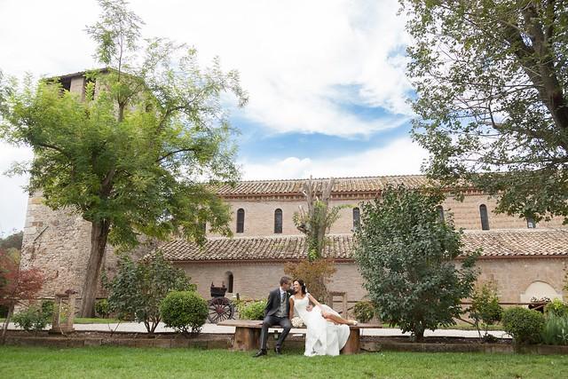 fotografo matrimonio roma colizzi foto