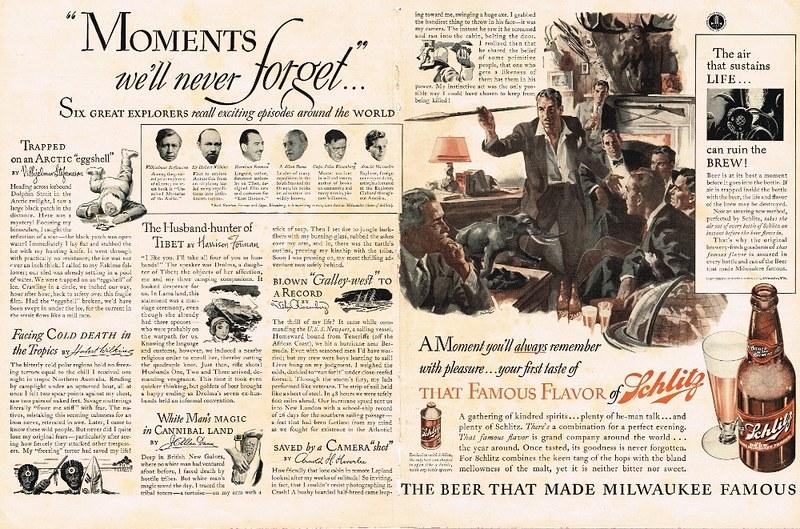 Schlitz-1940-moments