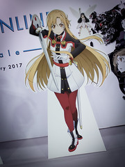 AFA16_Standees_10