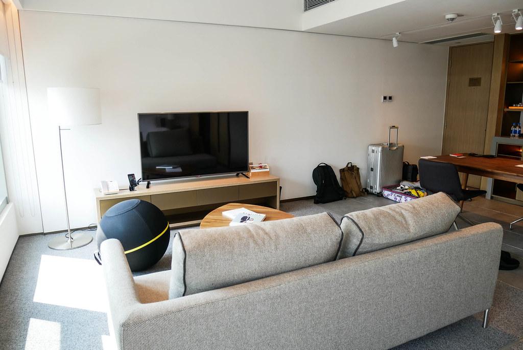 酒店阶段P1010276