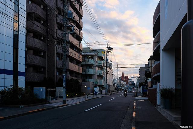 Tokyo_Monogatari_EP4-6