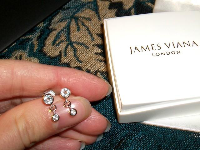 James-Viana-Earrings