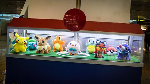 Pokemon_at_Changi_06