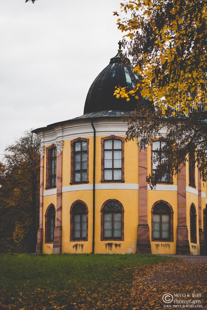 Belvedeer2016-WM-0076