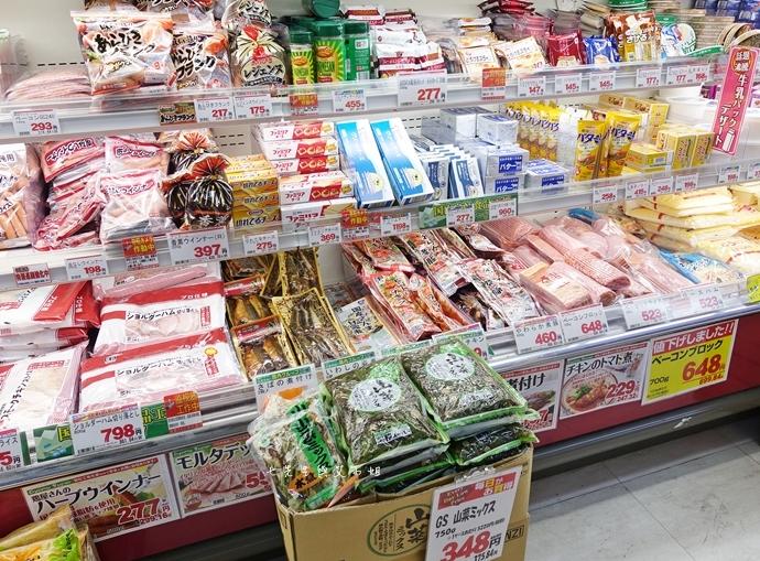 11 上野酒、業務超市 業務商店 スーパー  東京自由行 東京購物 日本自由行
