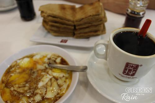 160906b Ya Kun Kaya Toast _04