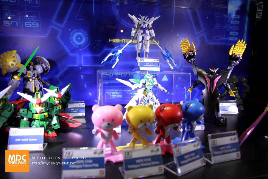 Gunpla-Expo-TH2016-51