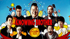 Knowing Brother Ep.58