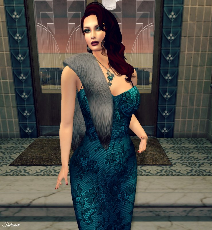 Blog_FrozenFair_PetiteMort_003