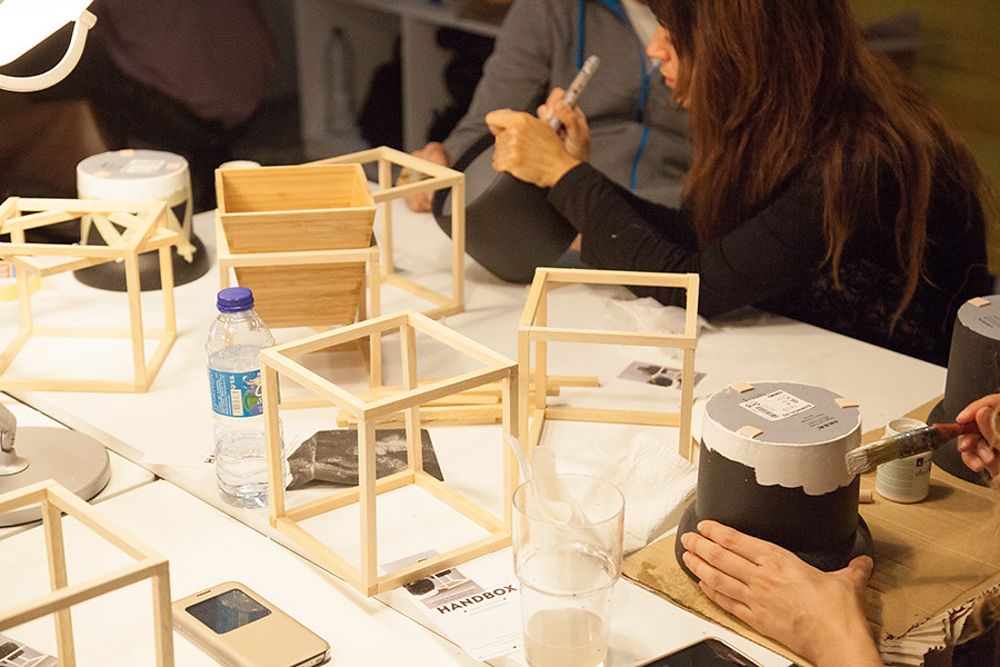 taller DIY Ikea fabricadeimaginacion11