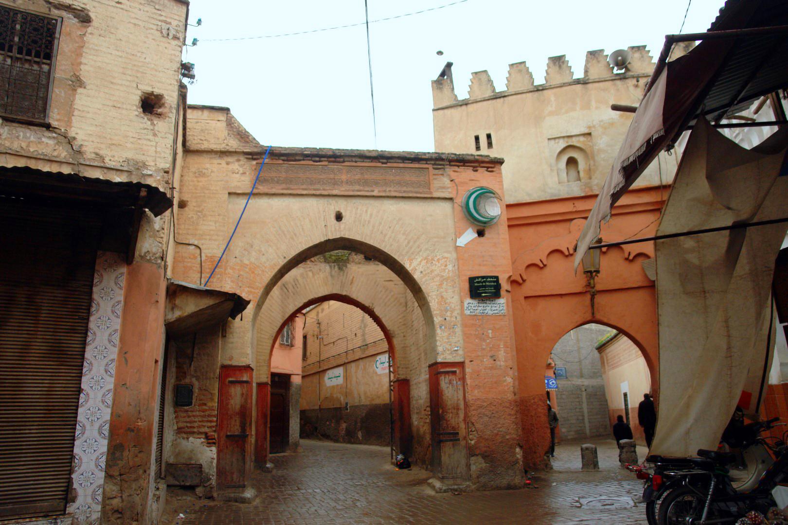 Qué ver en Marrakech, Marruecos - Morocco qué ver en marrakech - 30892954412 d0f23faefd o - Qué ver en Marrakech, Marruecos