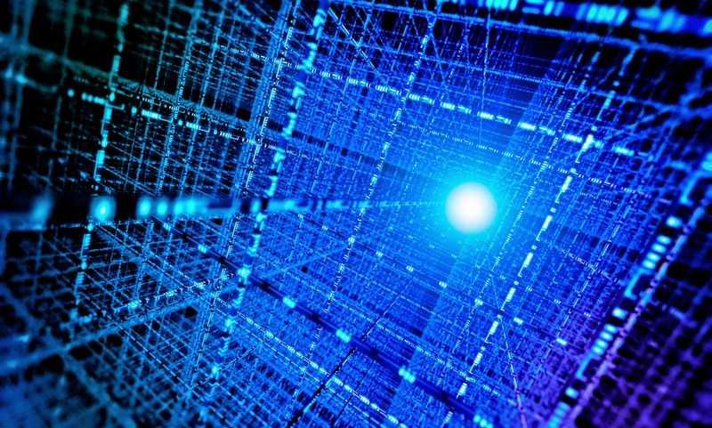 quantum-computing-001