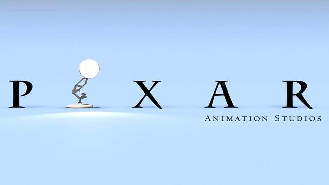 關於「皮克斯動畫工作室」你可能不知道的15個事實!
