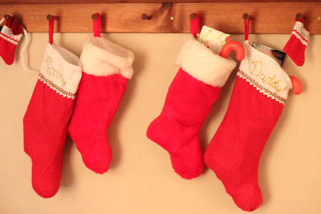 Christmas2012 060