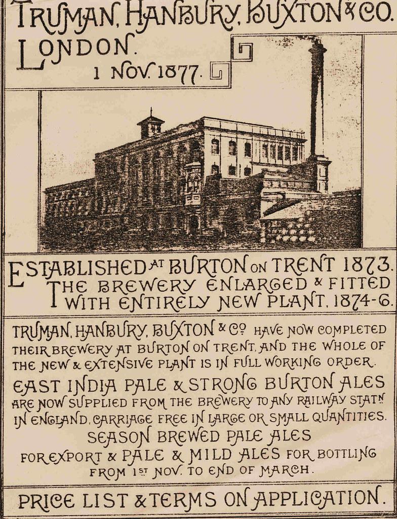 Truman_1877