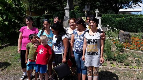 2016 07 tabor Brehov