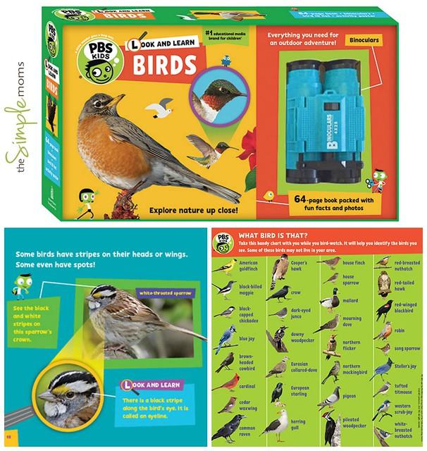 pbskidsbirds