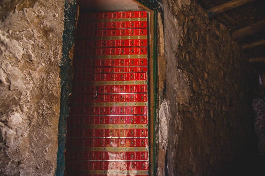 Marokko-72
