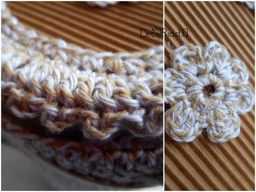 secchiello porta-crochet 4