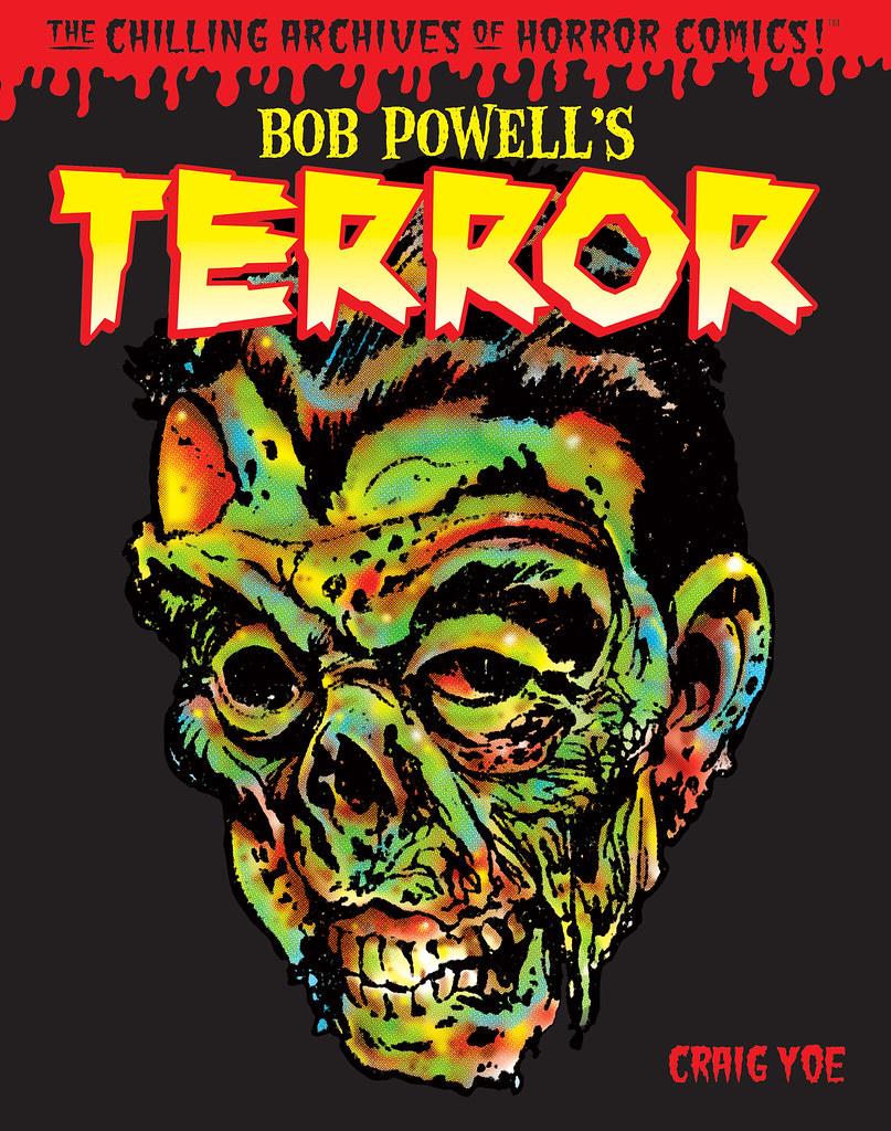 Bob-Powells-Terror