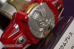 ULTRAMAN_NewGenerationWorld-81