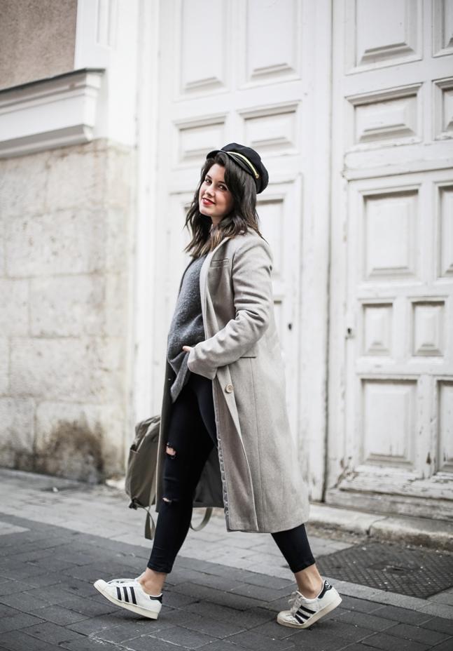 snake adidas superstar leztin street -kanken fjakraven backpack- long coat4