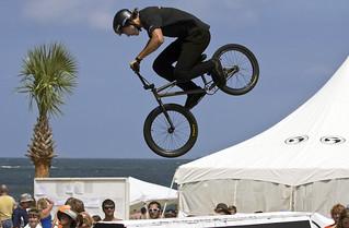 Virginia Beach Bicycle Helmet Law