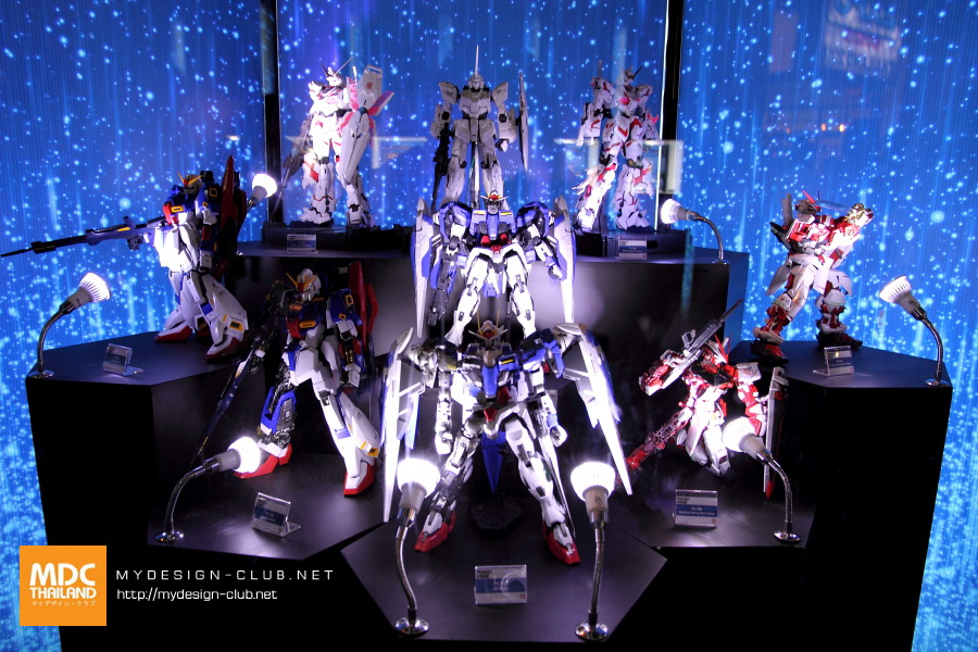 Gunpla-Expo-TH2016-90