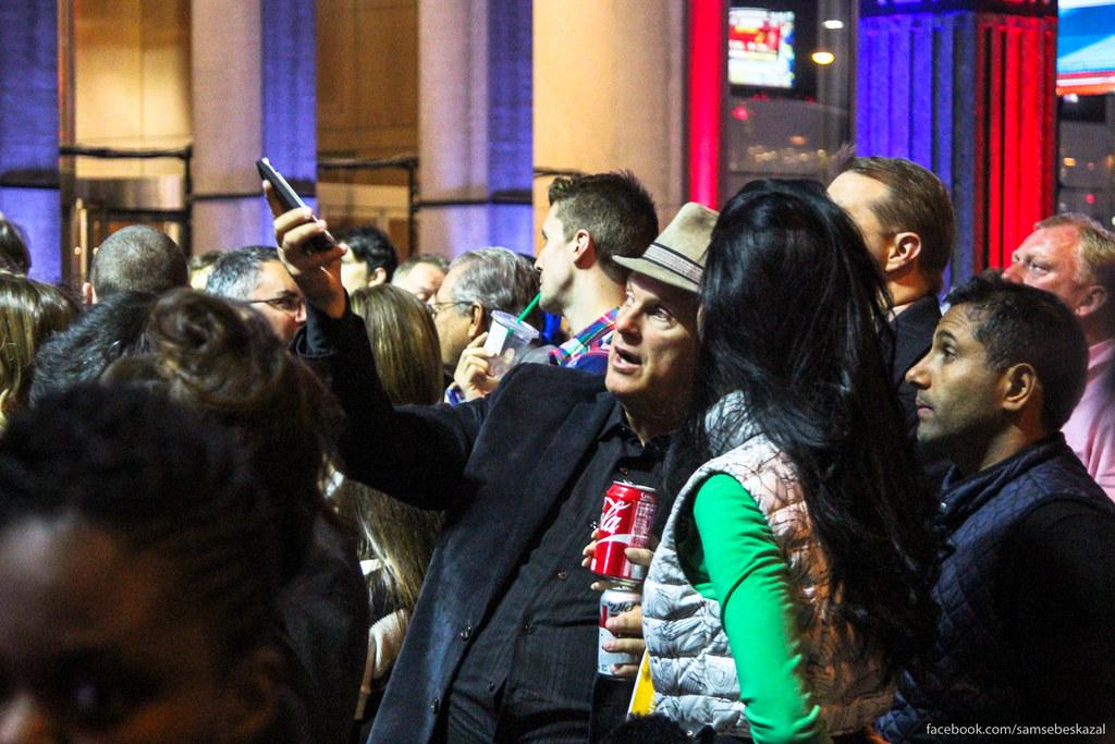 Ночь в Нью-Йорке, когда выбрали Трампа samsebeskazal-7257.jpg