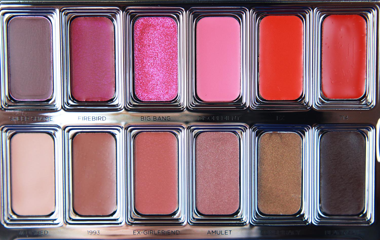urban-decay-lipstick-palette-0