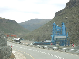 2016-09- 30 Driving Lesotho 11.46.54
