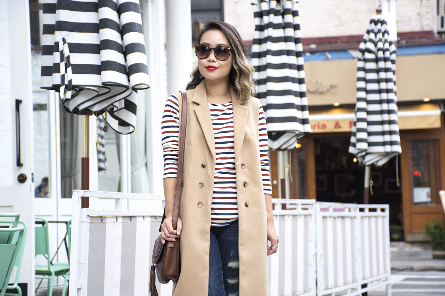02nyc-newyork-city-stripes-travel-fashion-style