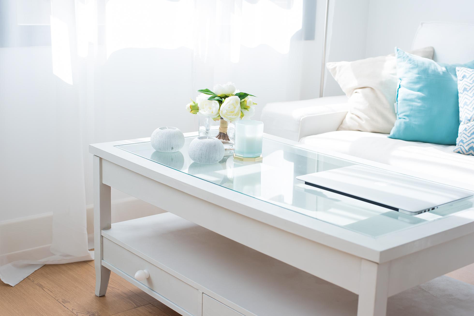 c mo pintar un mueble con pintura a la tiza youcanbe