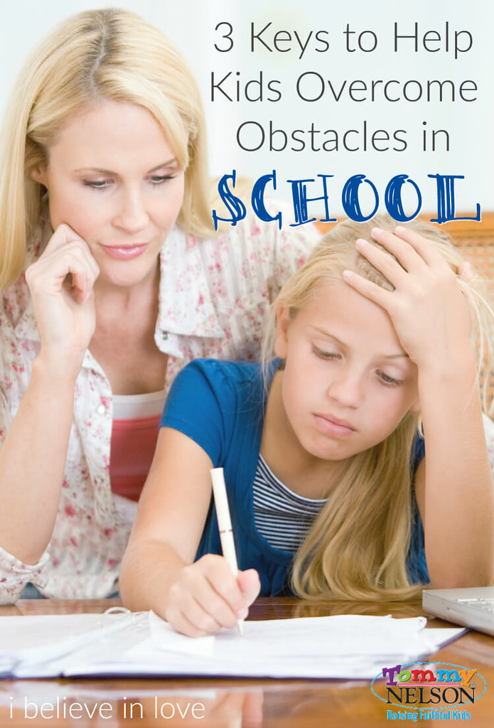 3-Keys-to-Help-Kids-Overcome-Obstacles-in-School