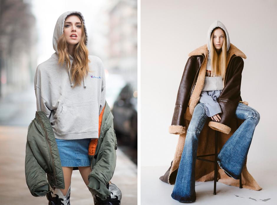 hoodie-street-sytle