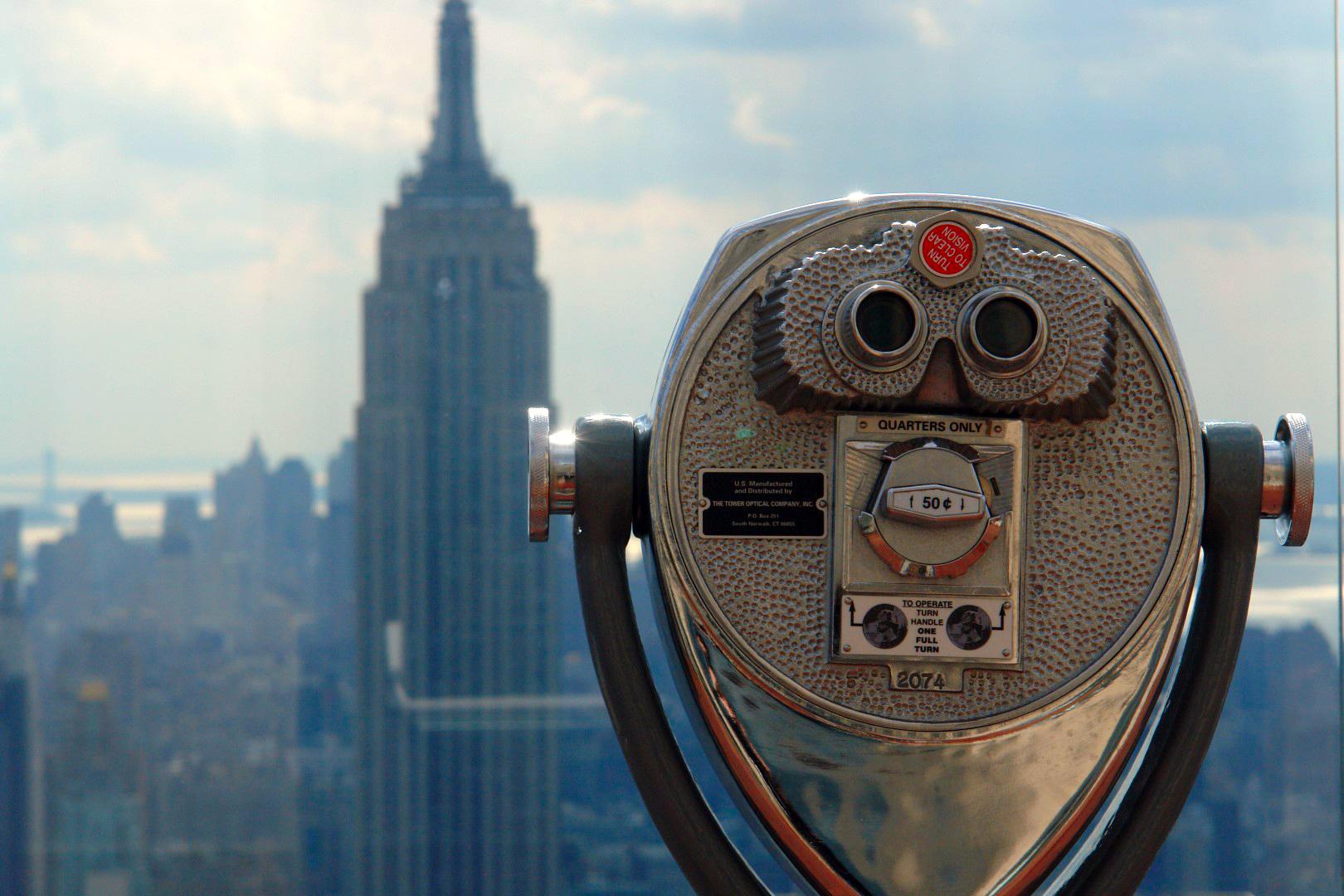 Qué hacer y ver en Nueva York qué hacer y ver en nueva york - 30774751540 1eb9dcf85a o - Qué hacer y ver en Nueva York