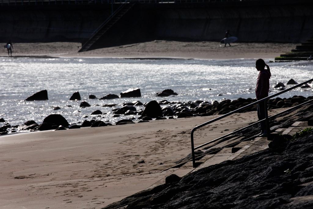 surf1601108