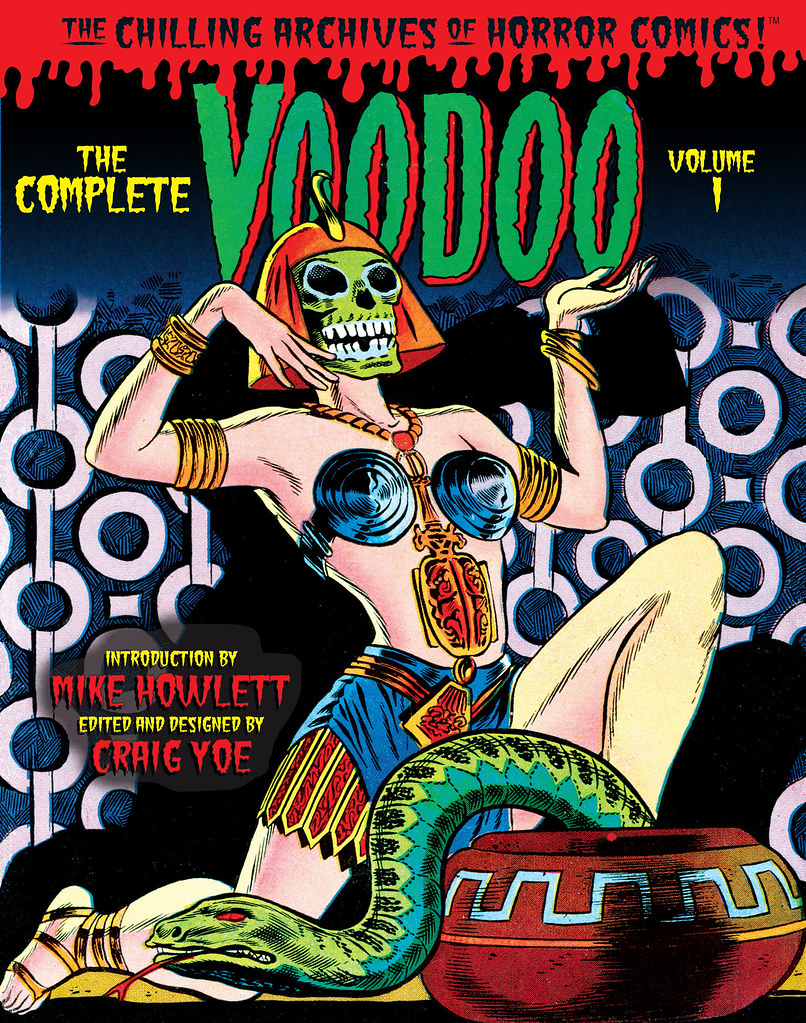 The-Complete-Voodoo-1