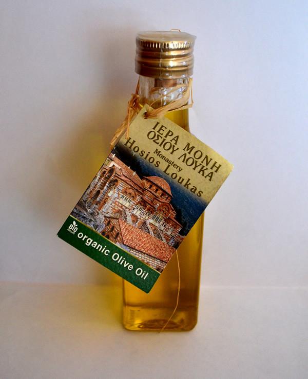aceitecologico